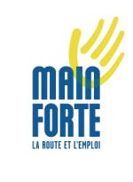 Transports Main Forte